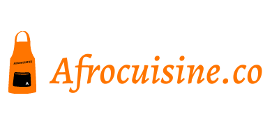 Afrocuisine.co